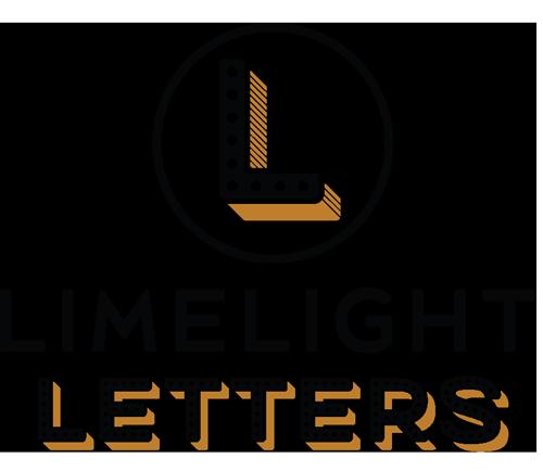 LL_logo_update
